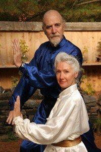martial arts masters muskoka