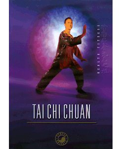 Temple Knights Tai Chi Chuan