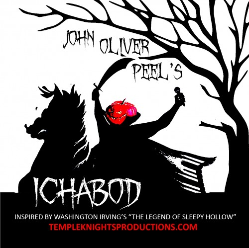 Ichabod the musical